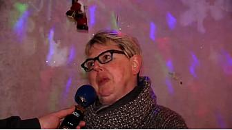 Noël en Fête à Ecques (Pas de Calais)